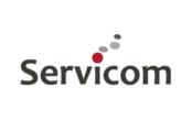 servicom FIRMWARE OFICIAL