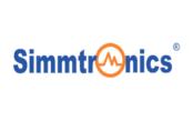 simmtronics FIRMWARE OFICIAL