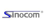 sinocom FIRMWARE OFICIAL