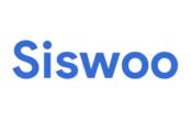 siswoo FIRMWARE OFICIAL