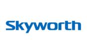 skyworth FIRMWARE OFICIAL