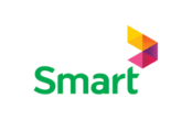 smart FIRMWARE OFICIAL