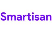 smartisan FIRMWARE OFICIAL