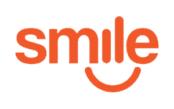 smile FIRMWARE OFICIAL