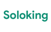 soloking FIRMWARE OFICIAL