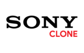 sony clone FIRMWARE OFICIAL