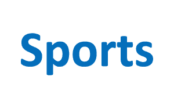 sports FIRMWARE OFICIAL
