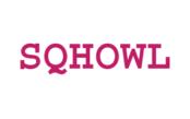 sqhowl FIRMWARE OFICIAL