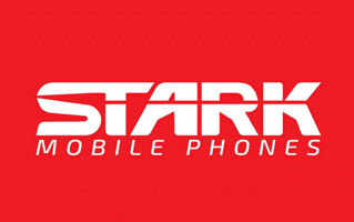 stark FIRMWARE OFICIAL