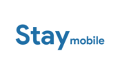 stay FIRMWARE OFICIAL