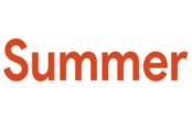 summer FIRMWARE OFICIAL