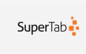 supertab FIRMWARE OFICIAL