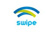 swipe FIRMWARE OFICIAL