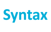 syntax FIRMWARE OFICIAL