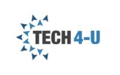 tech4u FIRMWARE OFICIAL