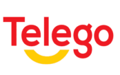 telego FIRMWARE OFICIAL