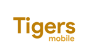 tigers FIRMWARE OFICIAL