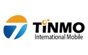 tinmo FIRMWARE OFICIAL