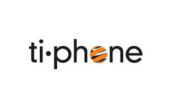 tiphone FIRMWARE OFICIAL