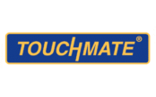 touchmate FIRMWARE OFICIAL