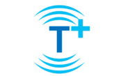 tplus FIRMWARE OFICIAL