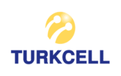 turkcell FIRMWARE OFICIAL