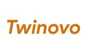 twinovo FIRMWARE OFICIAL