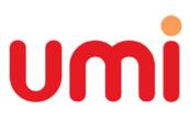 umi FIRMWARE OFICIAL