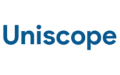 uniscope FIRMWARE OFICIAL