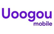 uoogou FIRMWARE OFICIAL