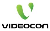videocon FIRMWARE OFICIAL