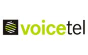 voicetel FIRMWARE OFICIAL
