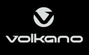 volkano FIRMWARE OFICIAL