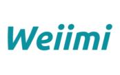 weiimi FIRMWARE OFICIAL