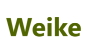 weike FIRMWARE OFICIAL