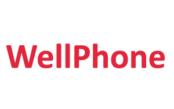 wellphone FIRMWARE OFICIAL