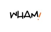wham FIRMWARE OFICIAL