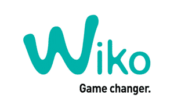 wiko FIRMWARE OFICIAL