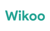 wikoo FIRMWARE OFICIAL