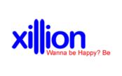 xillion FIRMWARE OFICIAL