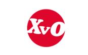 xvo FIRMWARE OFICIAL