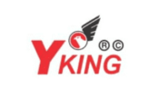 yking FIRMWARE OFICIAL