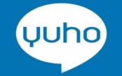 yuho FIRMWARE OFICIAL