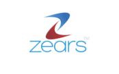 zears FIRMWARE OFICIAL