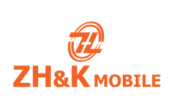 zhnk FIRMWARE OFICIAL