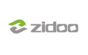 zidoo FIRMWARE OFICIAL