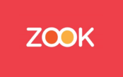 zook FIRMWARE OFICIAL