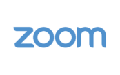 zoom FIRMWARE OFICIAL