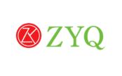 zyq FIRMWARE OFICIAL